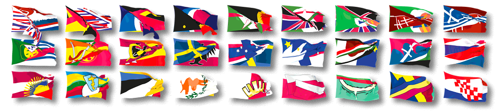 hit-flags-2.png