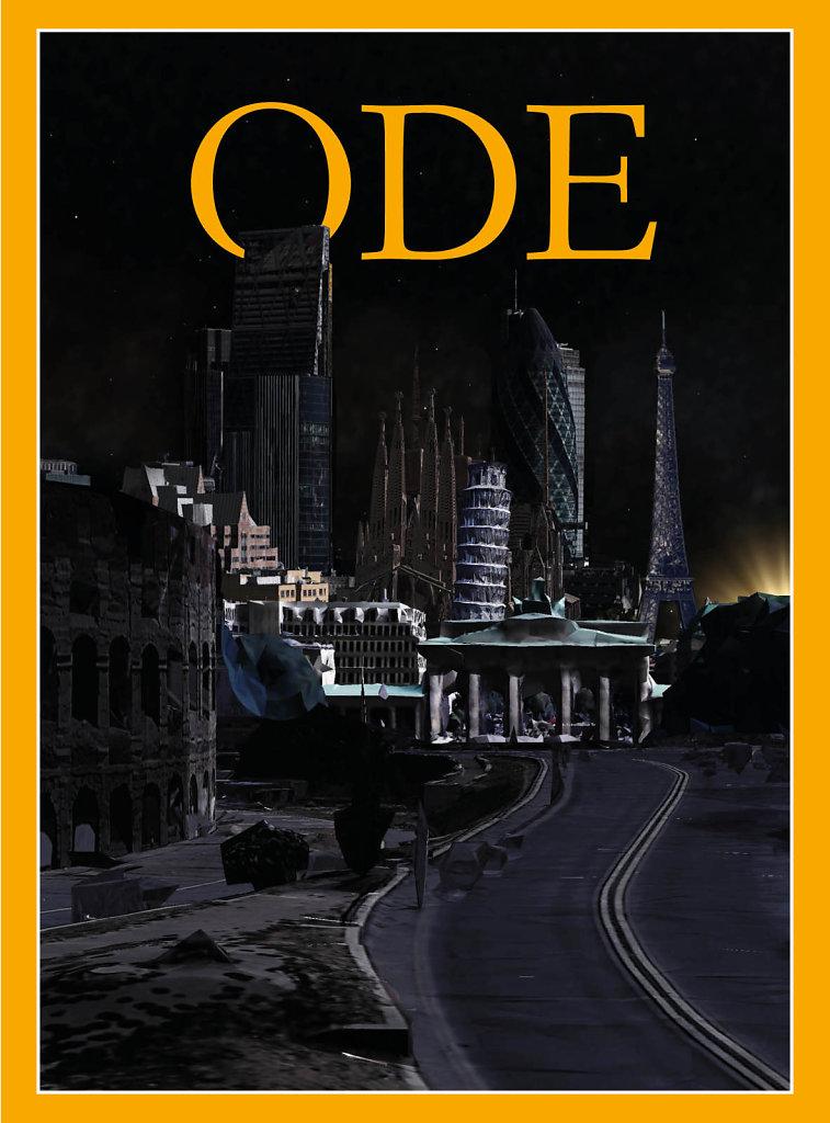 ode-cover.jpg
