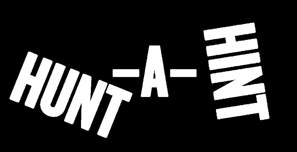 HUNT-A-HINT.png