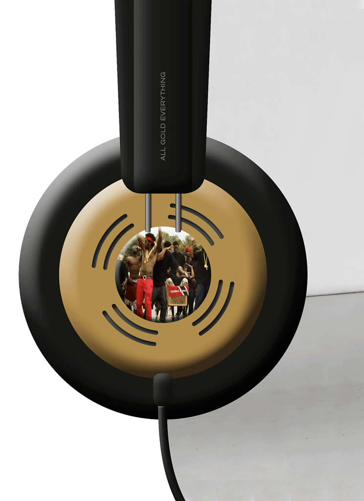 united-headphone.png