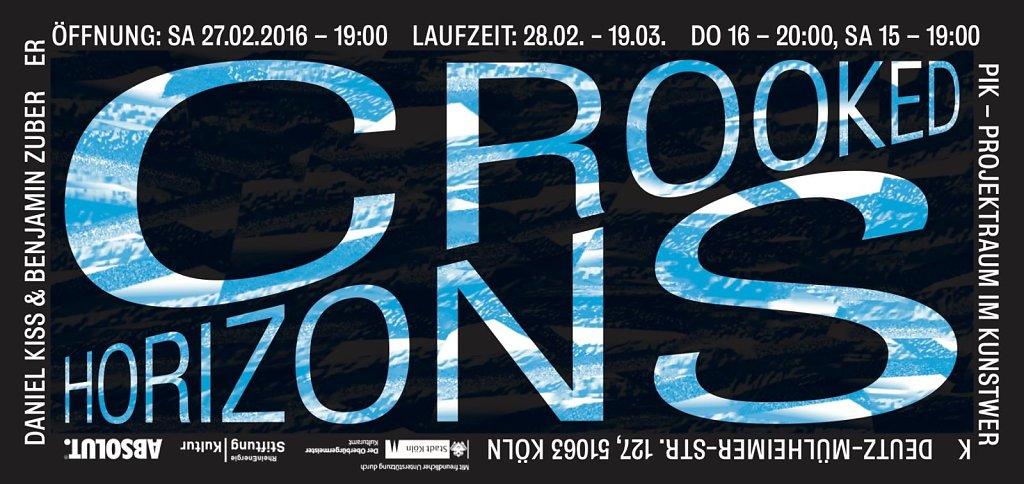 CROOKED-HORIZONS-Flyer-web.jpg