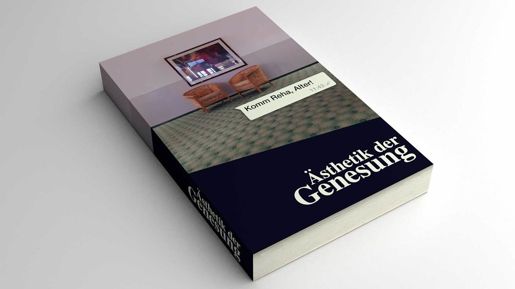 asthetik-der-genesung-3.jpg