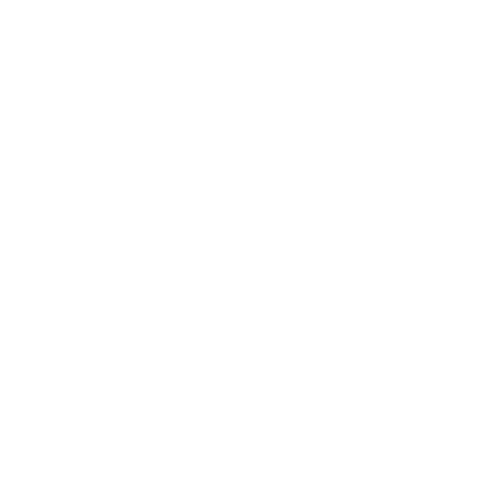 of-the-man-2.png